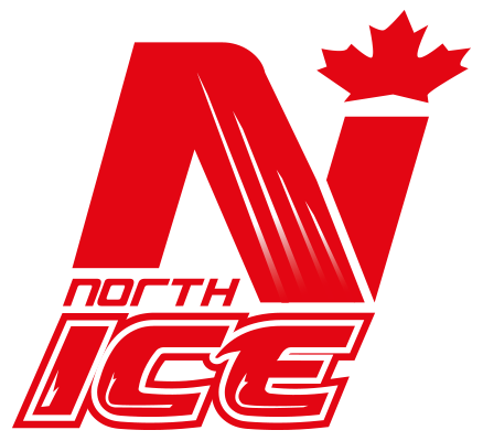 North Ice Canadian Camp